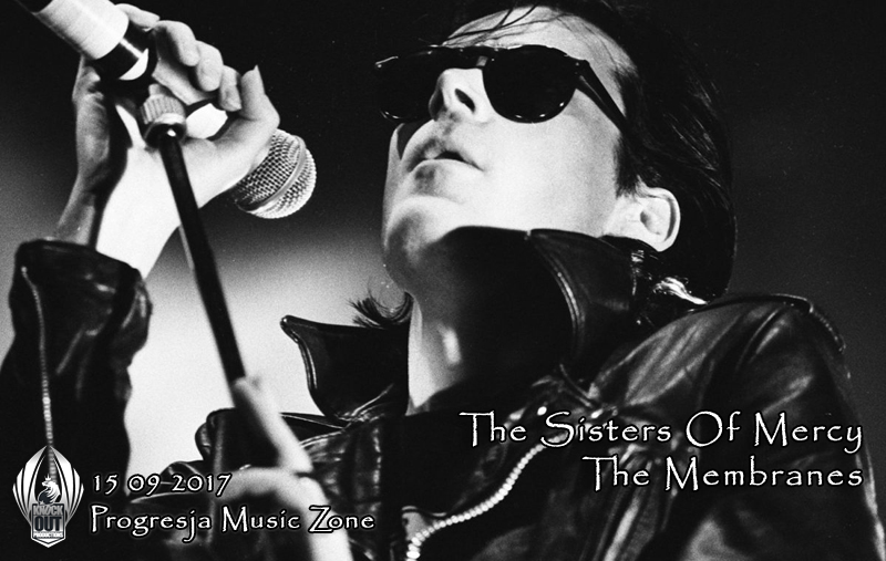 http://opinia.co.uk/wp-content/uploads/2009/05/sisters_of_mercy_slide.jpg