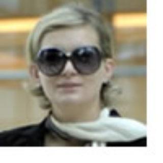 Beata Bartlay