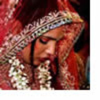 Marriages in India
