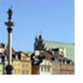 Visit Warsaw