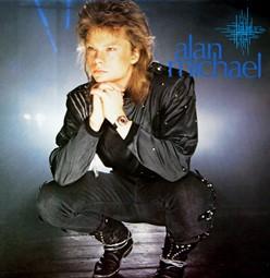 Alan Michael