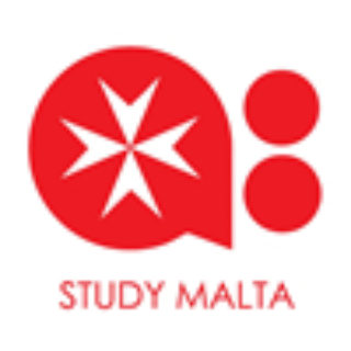 Study Malta