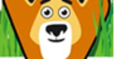 Wirtualne Zoo dla dzieci