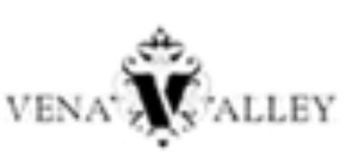 Vena Valley