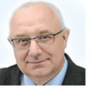 Zbigniew Jurkowski