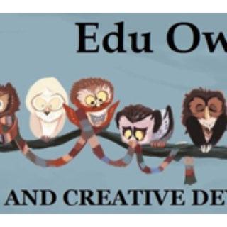 Polska Sobotnia Szkoła Edu Owls