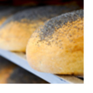 Prawda i mity o kromce chleba