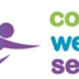 Community Wellness Service