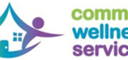 Community Wellness Service