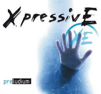 XpressivE - PreLudiium