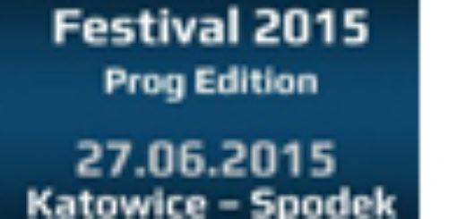 Metal Hammer Festival 2015