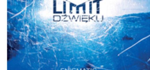 Limit Dźwięku