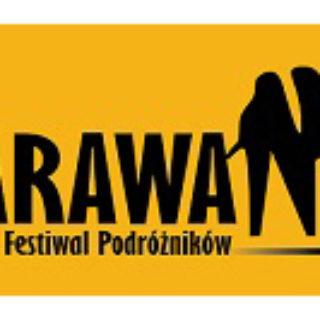 Festiwal Karawana