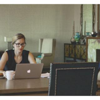 Jak promować małą firmę?
