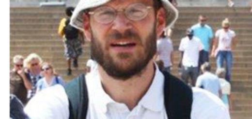 Zbigniew Możejko