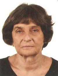 Elżbieta Muskat-Tabakowska