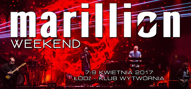http://opinia.co.uk/wp-content/uploads/2017/01/marillion_weekend_slide.jpg