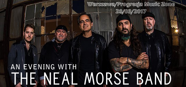 http://opinia.co.uk/wp-content/uploads/2017/01/neal_morse_band.jpg