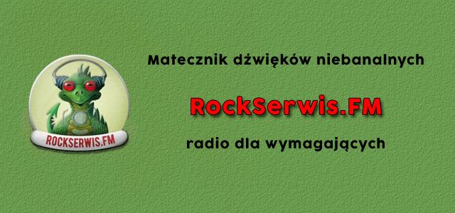 http://opinia.co.uk/wp-content/uploads/2017/01/slide_rockserwis.jpg