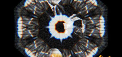 BirdPen - O'Mighy Vision
