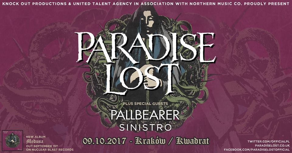 http://opinia.co.uk/wp-content/uploads/2017/07/paradise-lost2.jpg