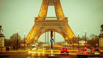 emigracja Francja