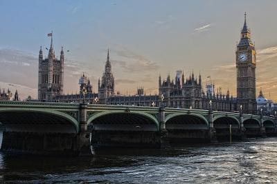 emigracja Wielka Brytania