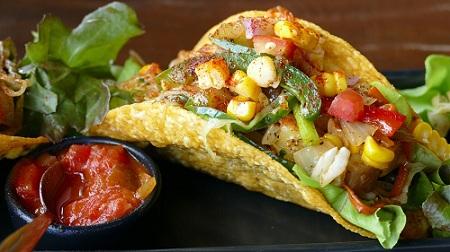 kulinaria_tacos