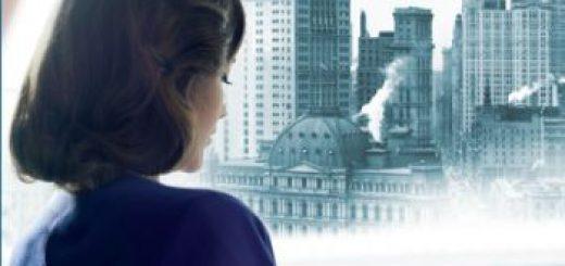 """""""Zapomniany pokój"""" - Beatriz Williams, Lauren Willing i Karen White"""