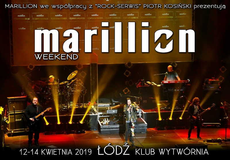 http://opinia.co.uk/wp-content/uploads/2018/04/marillion_weekend19.jpg