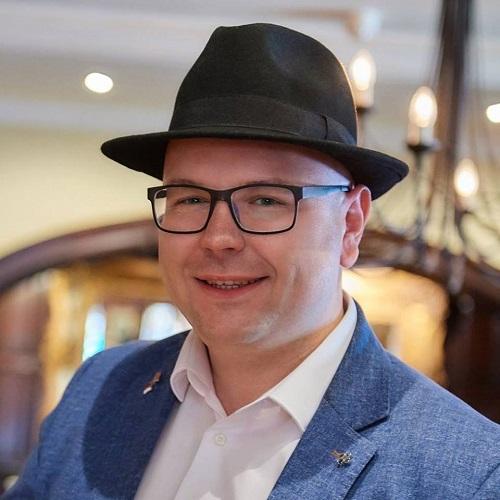 Wojciech Kołodziejczak