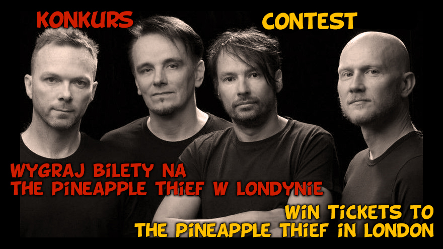 http://opinia.co.uk/wp-content/uploads/2021/10/tpt_slide-konkurs.jpg