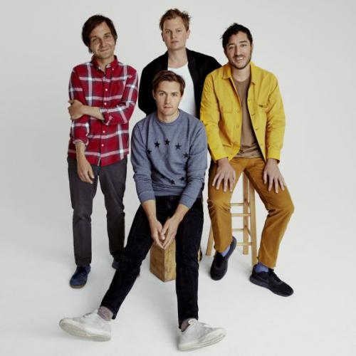 Grizzly-Bear-570x570